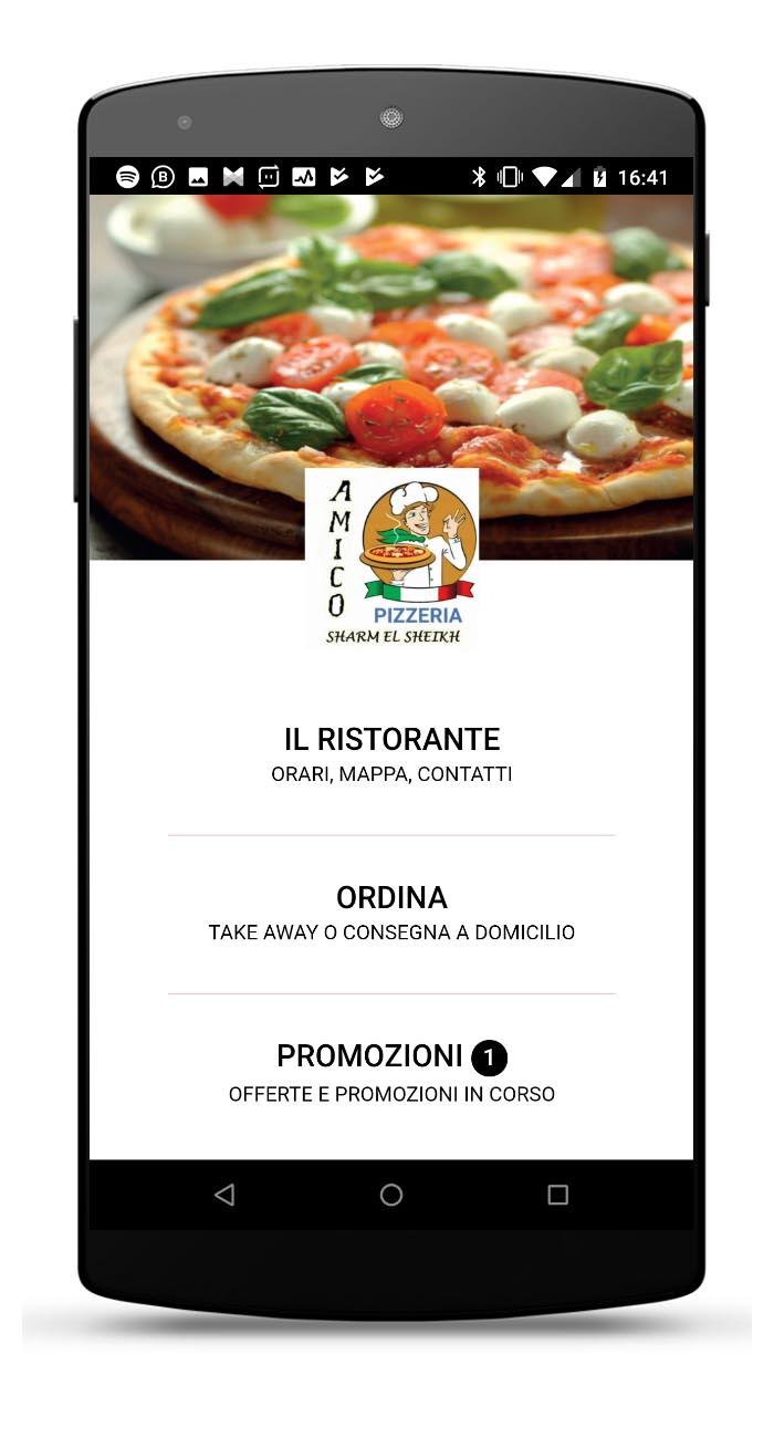 amico_pizza